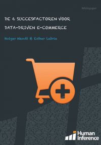 de-6-succesfactoren-voor-data-driven-e-commerce