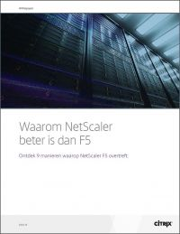 application-delivery-controllers--waarom-netscaler-beter-is-dan-f5