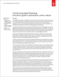 het-bouwen-en-integreren-van-een-culture-of-digital-optimization-in-6-stappen