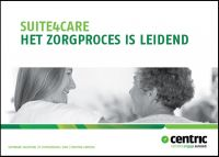 suite4care--het-zorgproces-is-leidend