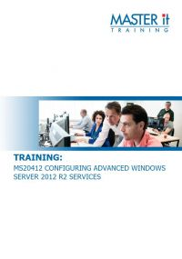 configuring-advanced-windows-server-2012-r2-services