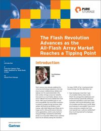 de-flash-revolutie--solid-state-array-vs_-traditionele-high-end-storage-array