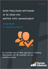 high-precision-matching-is-de-kern-van-master-data-management