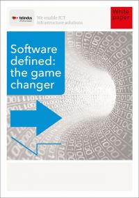 software-defined--the-game-changer