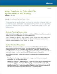 gartners-magic-quadrant-voor-enterprise-file-synchronization-and-sharing-efss
