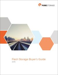 flash-storage-buyers-guide--welk-flash-storage-systeem-past-bij-uw-omgeving