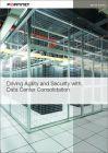 Beveiligingsecosysteem voor gevirtualiseerde en cloud-based datacenters