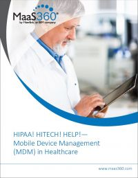 mobile-device-management-mdm-in-de-zorg