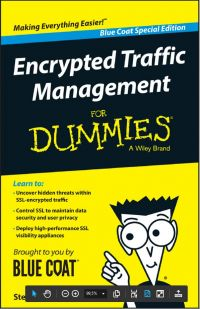 encrypted-traffic-management-for-dummies