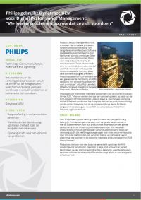 philips-koppelt-product-lifecycle-management-aan-monitoring-en-apm