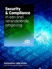Security & Compliance in een snel veranderende omgeving
