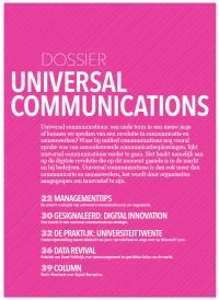 computable-dossier-over-universal-communications