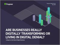 report-on-the-state-of-digital-business-in-2016