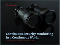 continuous-security-monitoring-csm-ebook