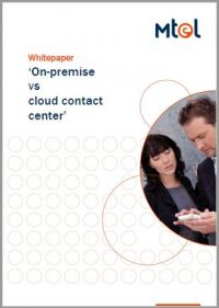 on-premise-vs_-cloud-contact-center