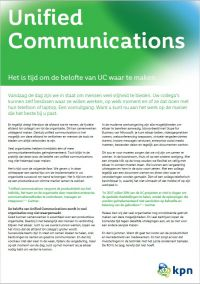 Essentiele-tips-voor-een-succesvolle-implementatie-van-Unified-Communications