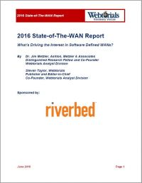 2016-state-of-the-wan-report--wat-drijft-de-belangstelling-voor-software-defined-wans