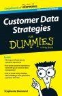Customer Data Strategieën voor Dummies