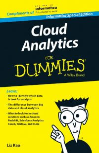 cloud-analytics-voor-dummies