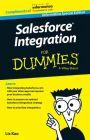 Salesforce integratie voor dummies