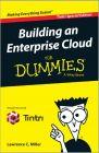 """""""Building an Enterprise Cloud"""" for Dummies"""