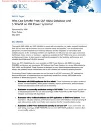 hoe-u-kunt-profiteren-van-sap-hana-database-en-s--4hana-op-ibm-power-systems