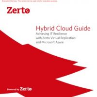 hybrid-cloud-disaster-recovery-guide