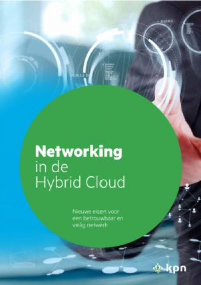 Networking in de Hybrid Cloud