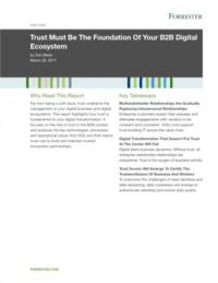 trust-must-be-the-foundation-of-your-b2b-digital-ecosystem