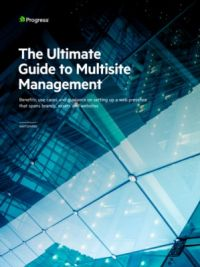 the-ultimate-guide-to-multisite-management