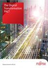 De digitale transformatie PACT: maximaliseer het potentieel van digitale transformatie