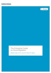 de-gids-voor-enterprises-over-cloud-migratie