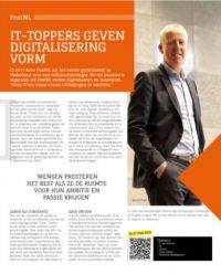 it-toppers-geven-digitalisering-vorm