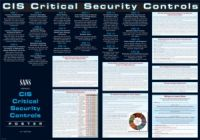 cis-20-critical-security-controls