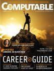 De Computable Career Guide 2018
