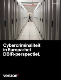 cybercriminaliteit-in-europa--data-breach-investigations-report-dbir-2017