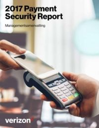 2017-payment-security-report--een-managementsamenvatting