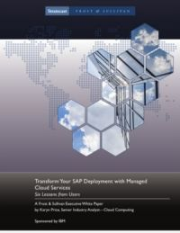 transformeer-uw-sap-implementatie-met-managed-cloud-services