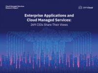 enterprise-applications-en-cloud-managed-services--269-cios-vertellen-u-meer