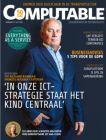 Computable Magazine maart 2018