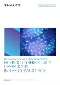 holistic-cybersecurity-operations-in-the-coming-age