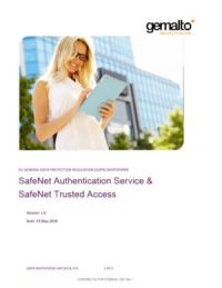 een-gdpr-whitepaper--safenet-authentication-service-sas-_-safenet-trusted-access-sta
