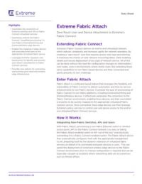 extreme-fabric-attach--zero-touch-gebruiker-en-apparaataansluiting-op-extreme-fabric-connect
