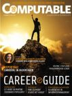 De Computable Career Guide 2018