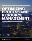 Best practices voor het optimaliseren van Process en Resource Management