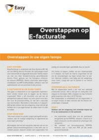 overstappen-op-e-facturatie-met-easy-exchange