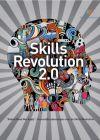 Robots nemen taken over, geen banen: De herverdeling van vaardigheden