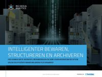 intelligenter-bewaren-structureren-en-archiveren
