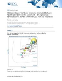idc-marketscape--automated-software-quality-asq