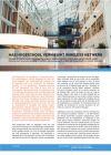 HAS Hogeschool vernieuwt en beveiligt wireless network